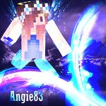 Angie83500