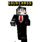 goldchass