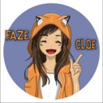 Faze_cloe