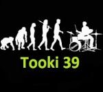 tooki39