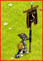 Ez-Sword