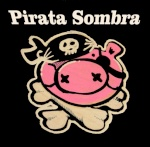 Pirata sombra
