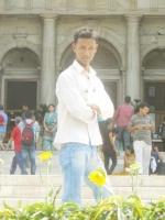 SAHEJAD143