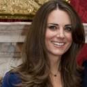 Kate Middleton Windsor