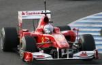 FerrariChamps