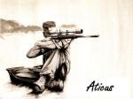 Aticus