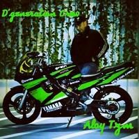 Aloyz_88