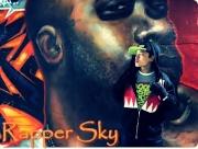RapperSky