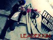 LeaderKim
