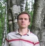 Евгений Цыганцов