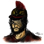 Ragnar PL