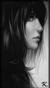Katie Linch