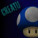 Creatu