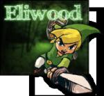Eliwood