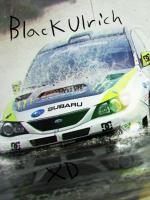 BlackUlrich