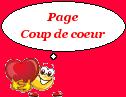 on vote !!! et la gagnante est ...Mamimogée - Page 2 726522
