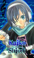 Kaiko~