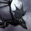 ShadowDragonX