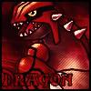 Dragonkiller900
