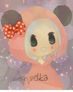 Angelka