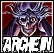Archein