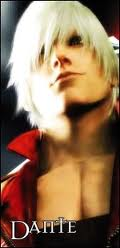 Ero.Dante