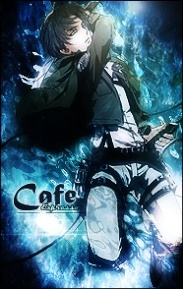 CafeExpresso
