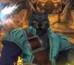 Raywolf