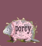 Porcy