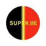 SUPER.BE