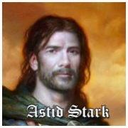 Astid Stark