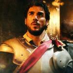 Ser Orys Baratheon
