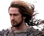 Furtud Greyjoy