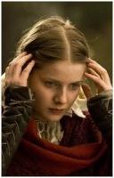 Miryah Lannister