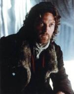 Lucio Arryn