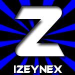 iZeyNeX