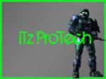 iTz ProTech