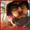 iGameurs