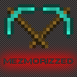 Mezmorizzed