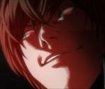 .:~(Kira-Light-Yagami)~:.