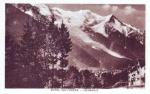 Vie de la vallée de Chamonix 153-75