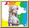 Alice-Cherry