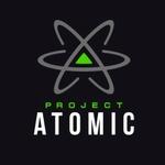 Atomic™