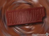eurosmijeh