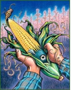 DeAdLY CoRn