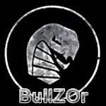 BullZOr