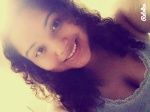 vickyy_gatinha