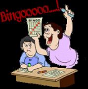 Bingo 18 1029849802