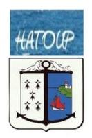 HATOUP