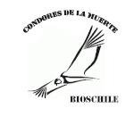 bioschile